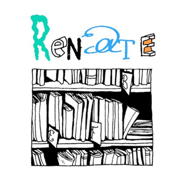 Renate Comics
