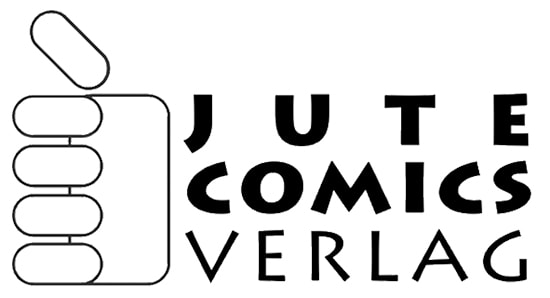 Jute Comics
