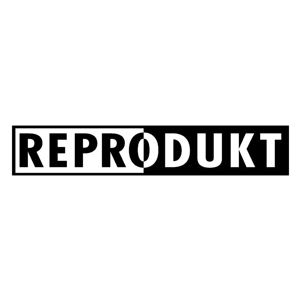 Reprodukt