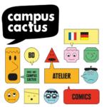 Interview: Schick-Workshop Campus Cactus