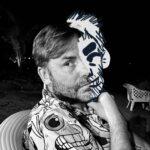 ComicInvasion-Mitgründer Wandrille und sein Comicverlag Vraoum